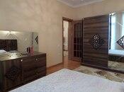 4 otaqlı yeni tikili - Nizami m. - 140 m² (9)