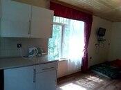 2 otaqlı ev / villa - İsmayıllı - 60 m² (6)