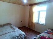 2 otaqlı ev / villa - İsmayıllı - 60 m² (7)