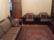 3 otaqlı köhnə tikili - Hövsan q. - 75 m² (3)