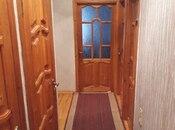 3 otaqlı köhnə tikili - Hövsan q. - 75 m² (12)