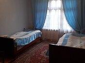 3 otaqlı köhnə tikili - Hövsan q. - 75 m² (16)