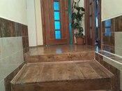 3 otaqlı ev / villa - Şabran - 160 m² (3)
