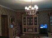 3 otaqlı ev / villa - Şabran - 160 m² (7)