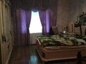 3 otaqlı ev / villa - Şabran - 160 m² (6)
