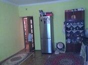 3 otaqlı ev / villa - Şabran - 160 m² (4)