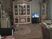 3 otaqlı ev / villa - Şabran - 160 m² (9)