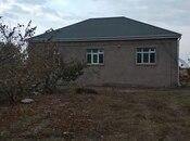 3 otaqlı ev / villa - Şabran - 160 m² (8)