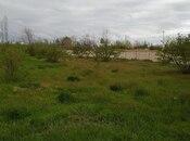 3 otaqlı ev / villa - Şabran - 160 m² (12)