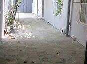 3 otaqlı ev / villa - Bakıxanov q. - 60 m² (2)