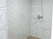 3 otaqlı ev / villa - Bakıxanov q. - 60 m² (9)