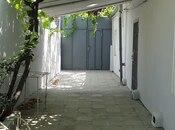 3 otaqlı ev / villa - Bakıxanov q. - 60 m² (3)