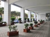 2 otaqlı ofis - Nəsimi r. - 60 m² (23)
