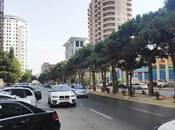 2 otaqlı ofis - Nəsimi r. - 60 m² (22)