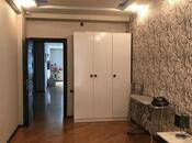 3 otaqlı yeni tikili - Nəsimi r. - 130 m² (13)