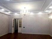 4 otaqlı yeni tikili - 28 May m. - 185 m² (11)