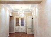 4 otaqlı yeni tikili - 28 May m. - 185 m² (17)