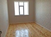2 otaqlı yeni tikili - Xırdalan - 50 m² (4)