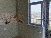 2 otaqlı yeni tikili - Xırdalan - 50 m² (7)