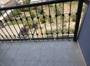 2 otaqlı yeni tikili - Xırdalan - 50 m² (9)