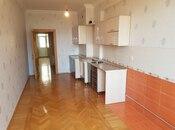 3 otaqlı yeni tikili - Xırdalan - 105 m² (38)