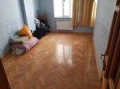 3 otaqlı yeni tikili - Xırdalan - 105 m² (34)