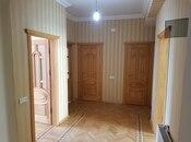 3 otaqlı yeni tikili - Xırdalan - 105 m² (26)