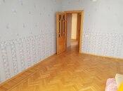 3 otaqlı yeni tikili - Xırdalan - 105 m² (35)