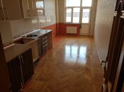 3 otaqlı yeni tikili - Xırdalan - 105 m² (29)