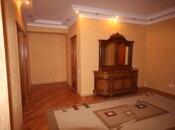 3 otaqlı yeni tikili - Nəriman Nərimanov m. - 140 m² (14)