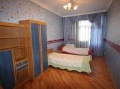 3 otaqlı yeni tikili - Nəriman Nərimanov m. - 140 m² (10)