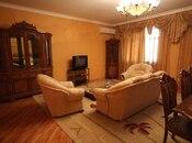 3 otaqlı yeni tikili - Nəriman Nərimanov m. - 140 m² (2)