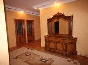 3 otaqlı yeni tikili - Nəriman Nərimanov m. - 140 m² (15)