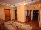 3 otaqlı yeni tikili - Nəriman Nərimanov m. - 140 m² (13)