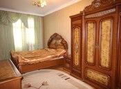 3 otaqlı yeni tikili - Nəriman Nərimanov m. - 140 m² (7)