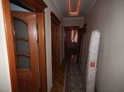 3 otaqlı yeni tikili - Nəriman Nərimanov m. - 117 m² (7)