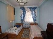 3 otaqlı yeni tikili - Nəriman Nərimanov m. - 117 m² (8)