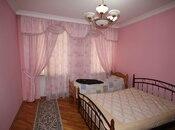 3 otaqlı yeni tikili - Nəriman Nərimanov m. - 117 m² (12)