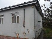4 otaqlı ev / villa - Astara - 106 m² (13)