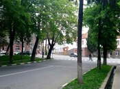 2 otaqlı ev / villa - Qax - 50 m² (6)