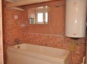 4 otaqlı ev / villa - Şəki - 200 m² (13)