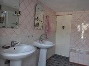 4 otaqlı ev / villa - Şəki - 200 m² (14)