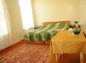 4 otaqlı ev / villa - Şəki - 200 m² (8)
