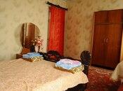 4 otaqlı ev / villa - Şəki - 200 m² (3)