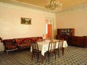 4 otaqlı ev / villa - Şəki - 200 m² (9)