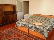 4 otaqlı ev / villa - Şəki - 200 m² (7)