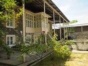 4 otaqlı ev / villa - Şəki - 200 m² (12)