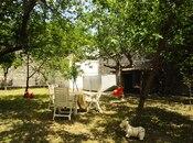 4 otaqlı ev / villa - Şəki - 200 m² (11)