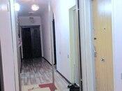 5 otaqlı köhnə tikili - Bakıxanov q. - 120 m² (15)