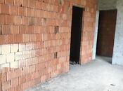 3 otaqlı yeni tikili - Elmlər Akademiyası m. - 157 m² (7)